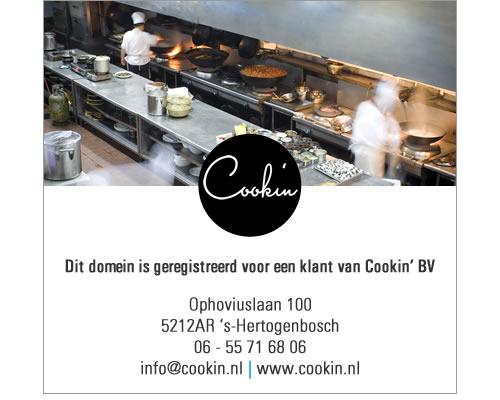 Meer weten over domein : advancedengineers.nl